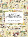 Seasonal European Dishes (eBook)