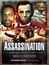 Assassination (eBook)