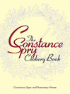 Constance Spry Cookery Book (eBook)