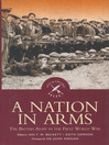 A Nation in Arms (eBook)