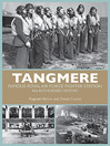 Tangmere (eBook): Famous Royal Air Force Fighter Station an Authorised History