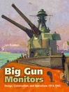 Big Gun Monitors (eBook)
