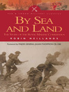 By Land and By Sea (eBook): The Story of the Royal Marine Commandos