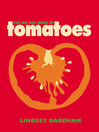 The Big Red Book of Tomatoes (eBook)