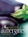 Essentially Aubergines (eBook)