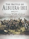 The Battle of Albuera 1811 (eBook): Glorious Fields of Grief'