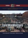 Cold War Warriors (eBook)