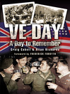 VE Day (eBook): A Day to Remember