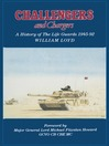 Challengers and Chargers (eBook): A History of the Life Guards 1945-92