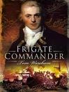 Frigate Commander (eBook)
