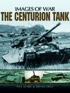 The Centurion Tank (eBook)