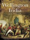 Wellington in India (eBook)