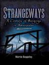Strangeways (eBook): A Century of Hangings in Manchester