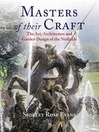 Masters of their Craft (eBook): The Art, Architecture and Garden Design of the Nesfields