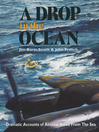 A Drop in the Ocean (eBook): Dramatic Accounts of Aircrew Saved From the Sea