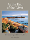 At the End of the River (eBook): The Coorong and Lower Lakes