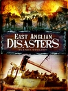 East Anglian Disasters (eBook)