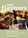 Real Flavours (eBook)