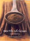 North African Cookery (eBook)