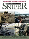 Ultimate Sniper (eBook): An Advanced Training Manual For Military And Police Snipers