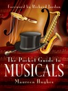Pocket Guide to Musicals (eBook)