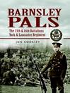 Barnsley Pals (eBook)