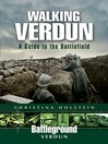 Walking Verdun (eBook): A Guide to the Battlefield