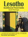 Lesotho (eBook)