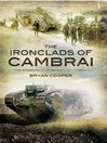 The Ironclads of Cambrai (eBook)