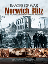 Norwich Blitz (eBook)