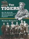 The Tigers (eBook)