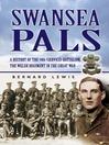 Swansea Pals (eBook)
