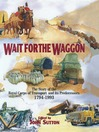 Wait for the Waggon (eBook)
