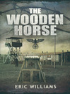 The Wooden Horse (eBook)