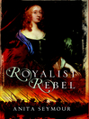 Royalist Rebel (eBook)