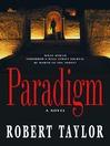 Paradigm (eBook)