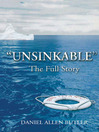 Unsinkable (eBook): The Full Story