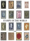 Stamps of the World (eBook)