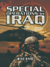 Special Operations in Iraq (eBook)