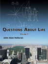 Questions about Life (eBook): Volume 1 (WeJIT Enhanced!)