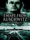 Escape From Auschwitz (eBook)
