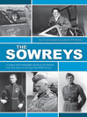The Sowreys (eBook): A Unique and Remarkable Record of One Family's Sixty-Five Years of Distinguished RAF Service