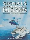 Signals from the Falklands (eBook)