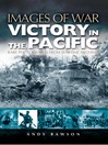 Victory in the Pacific (eBook)
