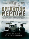 Operation Neptune (eBook)