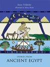 Stories from Ancient Egypt (eBook)