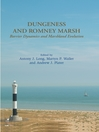 Dungeness and Romney Marsh (eBook): Barrier Dynamics and Marshland Evolution