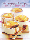 Marguerite Patten's Best British Dishes (eBook)