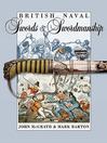 British Naval Swords and Swordmanship (eBook)