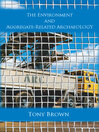 The Environment and Aggregate-Related Archaeology (eBook)